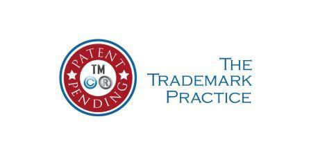 compressed trademark-logo Picture Box