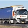 Oenema - Heerenveen 76-BDJ-1 - Wim Sanders