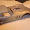IMG 9306 (Kopie) - Ferrari 250 GT Breadvan