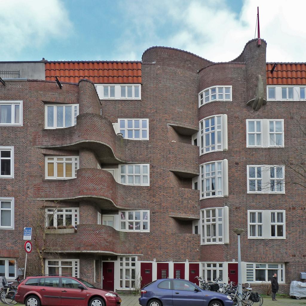 P1350512kopie - amsterdam