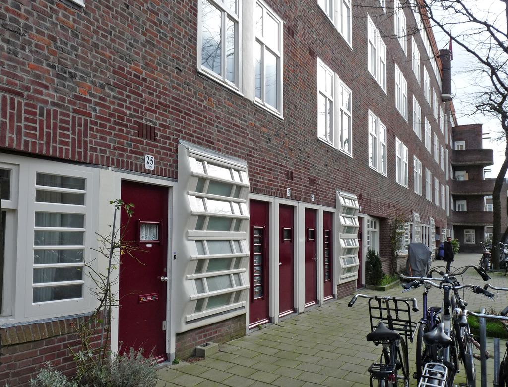 P1350521kopie - amsterdam