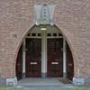 P1350532kopie - amsterdam