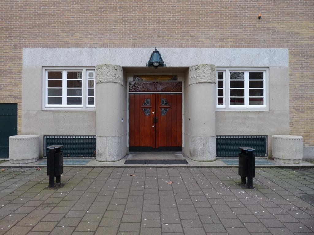 P1350538 - amsterdam