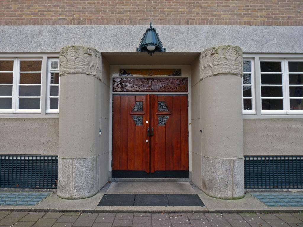 P1350539 - amsterdam