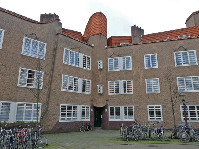 P1350556 amsterdam
