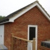 new builds 20100211 1174546253 - finlock solutions