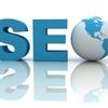 SEO-TSL-image - Best website development co...