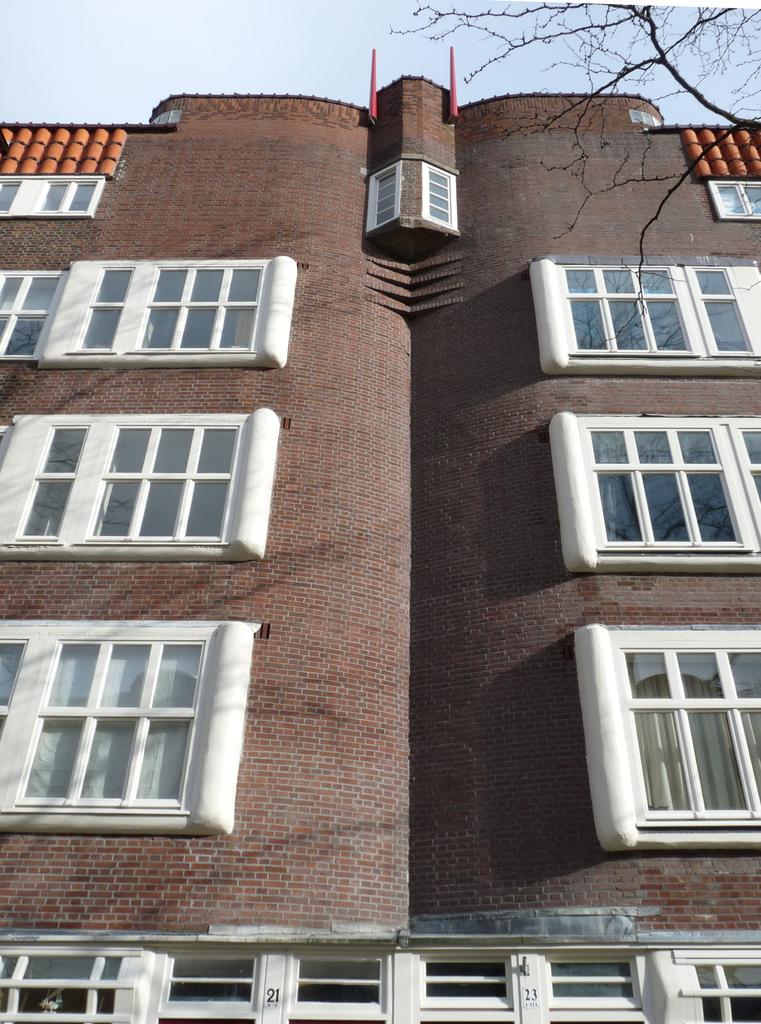 P1350520kopie - amsterdam
