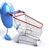 Blogshop Singapore - Online shop