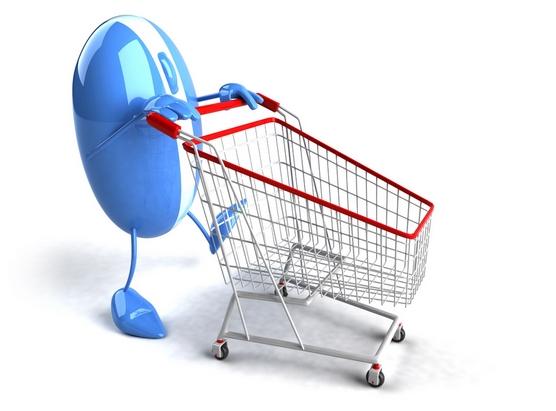 Blogshop Singapore Online shop