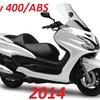 2011-Yamaha-MAJESTY-400-ABS... - boivio