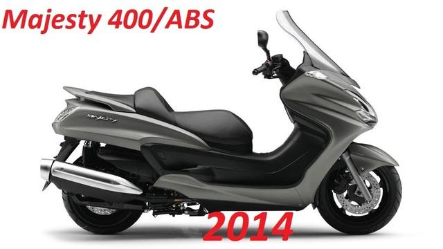 2011-Yamaha-MAJESTY-400-ABS-EU-Frozen-Titanium-Stu boivio