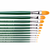 3dc39a4d4185b61f789b4ef1c89... - Wonderful Art Supplies in A...