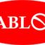 Rablon Healthcare Pvt Ltd N... - Picture Box