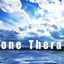 ozone therapy - ozone therapy