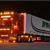 DSC 0012-BorderMaker - 02-02-2014