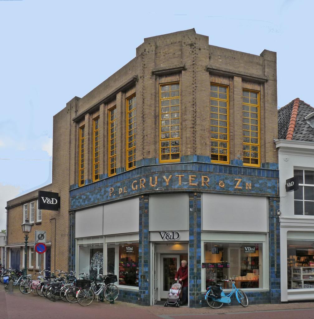 P1330922kopie bewerkt-1 - amsterdam