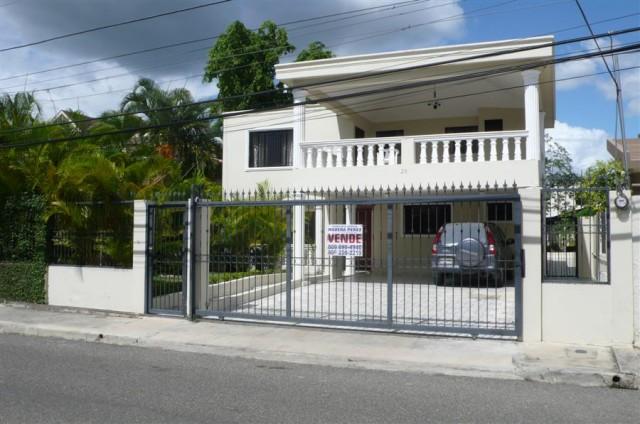 Casa de venta en Dorado II Picture Box
