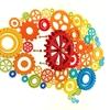 Best Brain Training Institute - Picture Box