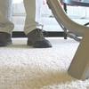 carpet cleaning las vegas - carpet cleaning las vegas nv