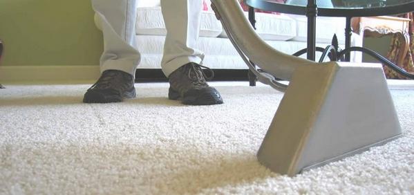 carpet cleaning las vegas carpet cleaning las vegas nv