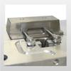 Low-pressure Moulding