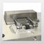Low-pressure Moulding - Low-pressure Moulding