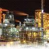 oil and gas investment - bakken shale