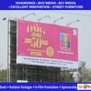 Outdoor Advertising Agency Mumbai