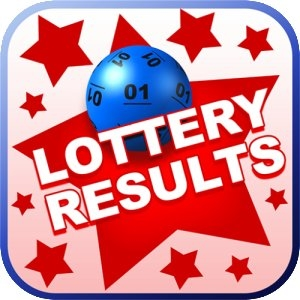 lottery results lottery results