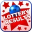 lottery results - lottery results