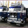 58-06-VB-BorderMaker - Losse Trucks Trekkers
