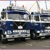 DB-02-80-BorderMaker - Losse Trucks Trekkers