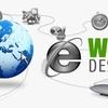Web design Dubai - Picture Box