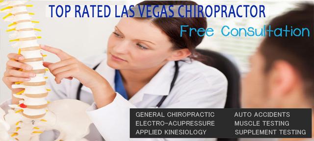 Chiropractic & Holistic Wellness Center Chiropractic & Holistic Wellness Center