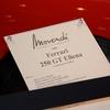 IMG 9473 (Kopie) - Retro Mobil 2014 Paris