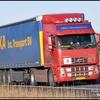Abels - Nieuweschans  BT-BG-93 - Wim Sanders