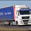 Aldetra - Erica  75-BBX-9 - Wim Sanders