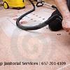 Corp Janitorial Services | ... - Corp Janitorial Services | ...