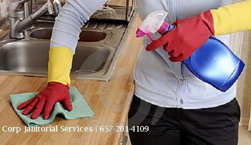 Corp Janitorial Services | 657-201-4109 Corp Janitorial Services | 657-201-4109