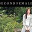 second-female-deense-scandi... - Picture Box