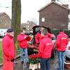 R.Th.B.Vriezen 2014 02 08 9636 - PvdA Arnhem Canvassen State...
