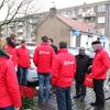 R.Th.B.Vriezen 2014 02 08 9638 - PvdA Arnhem Canvassen State...