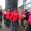 R.Th.B.Vriezen 2014 02 08 9736 - PvdA Arnhem Canvassen Het A...