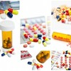 Rablon  Healthcare Pvt Ltd - Generic Medicine wholesalers