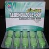 albendazole rezeptfrei - Picture Box