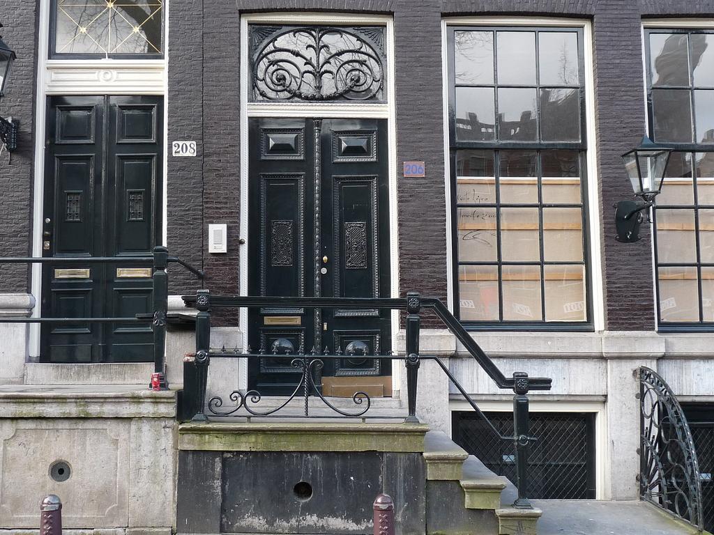 P1040296 - Amsterdam2009
