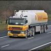 Oliecentrale Nederland BV -... - Daf 2014