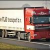 Vlas, de - Harlingen  BX-VR-21 - Daf 2014