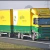 Westerhuis - De Schiphorst ... - Scania 2014